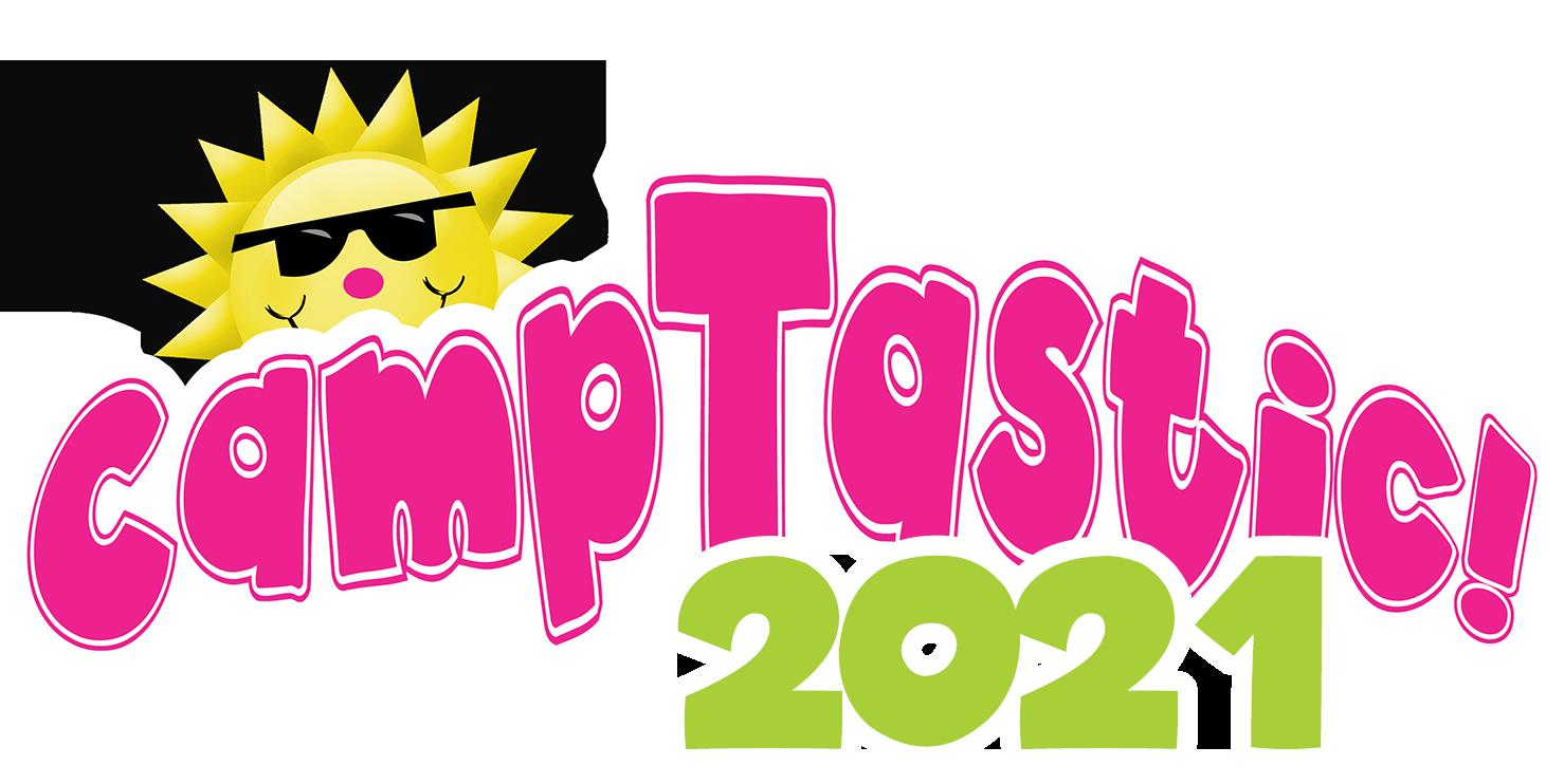 CampTastic-2021—Logo-smoother