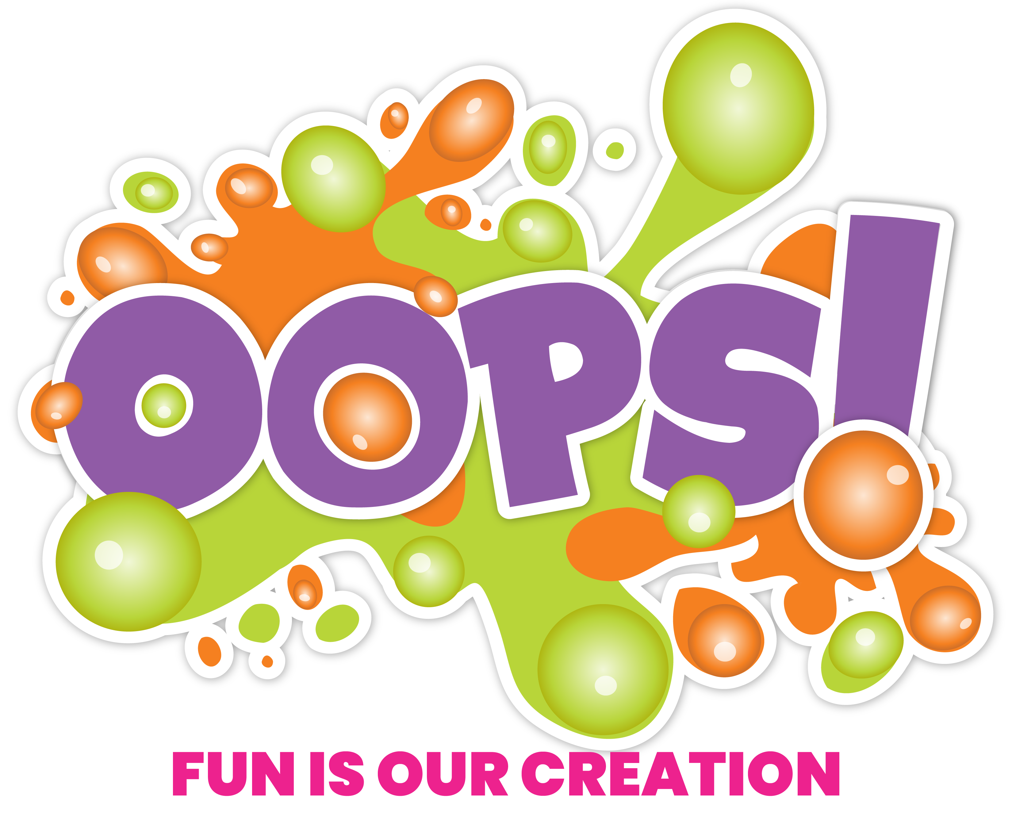 CampTastic Theme Logos 2021_Oops with Tagline