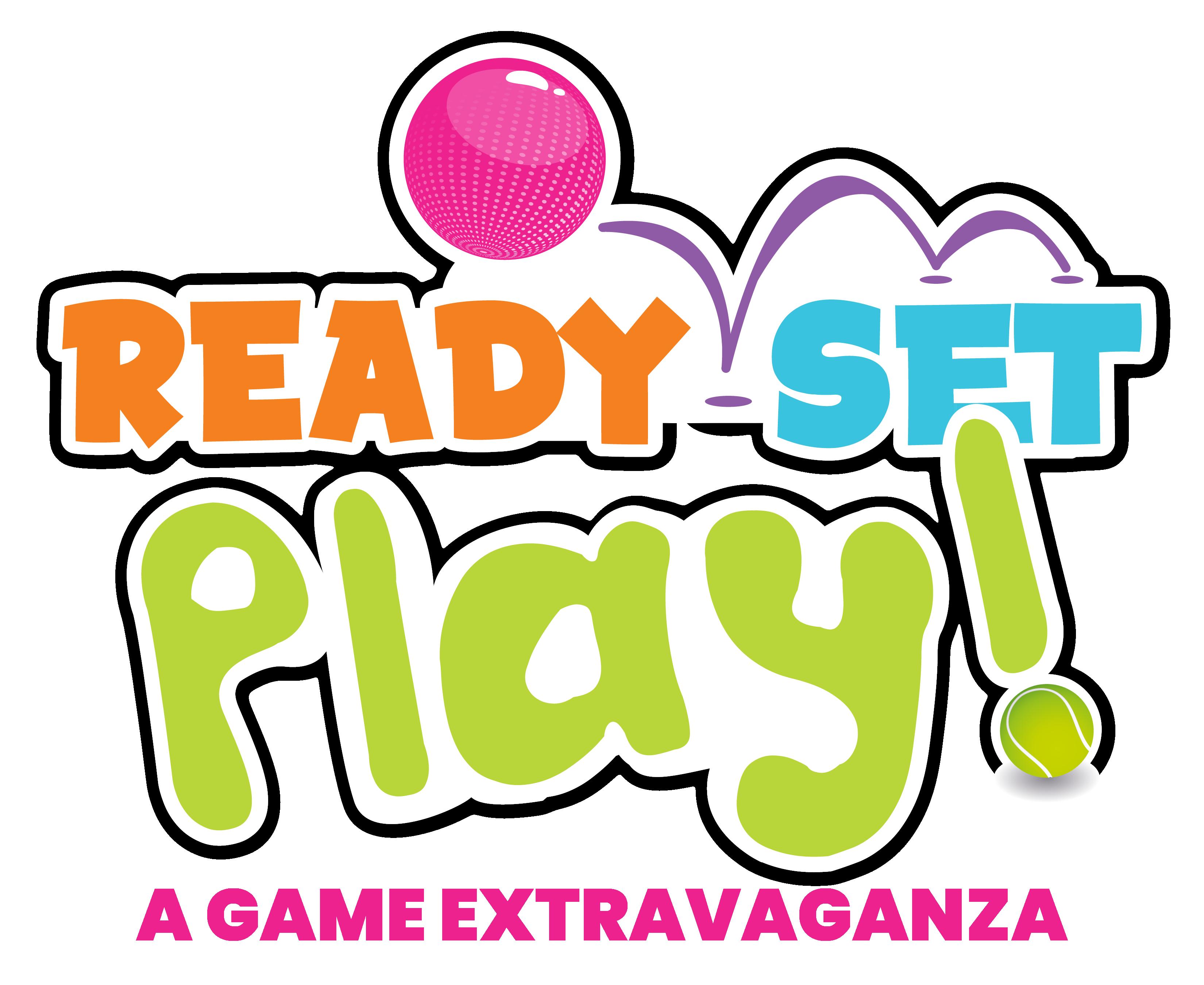 CampTastic Theme Logos 2021_Ready Set Play with Tagline